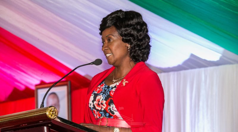 Court Nulifies TSC Employment Age Limit For Teachers