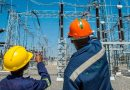 Kenya Power Issues a notice to Telecommunication Companies