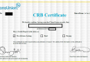 CRB Clearance: Step By Step Procedure Metropol And TransUnion