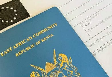 List Of Immigration Offices In Kenya