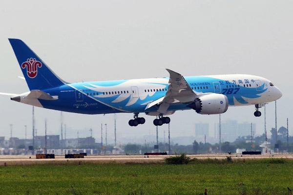 Expect More Flights From China: Chinese Embassy Has Confirmed