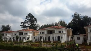buying a house in Kenya