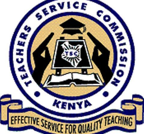 TSC education county directors and contacts