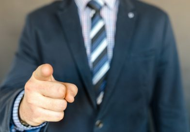 Most Common interview questions and how to answer them